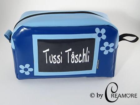 Necessaire Tussi-Täschli