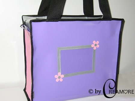 shopper-maxi-fotofenster-9-creamore