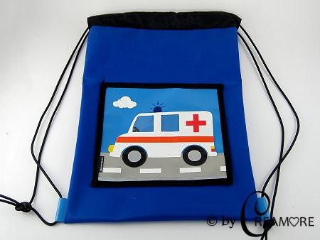 Turnsack Ambulanz