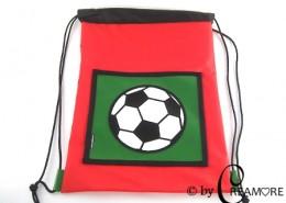 Turnsack Fussball