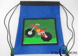 Turnsack Motocross